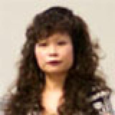 Carolyn A. Koh