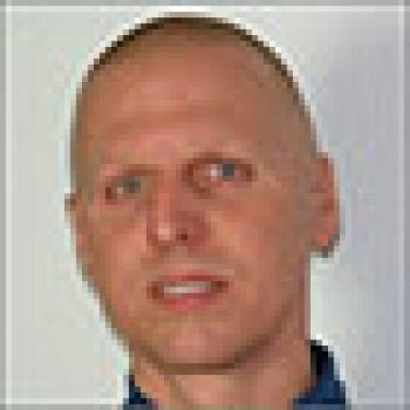 Stephan Lany