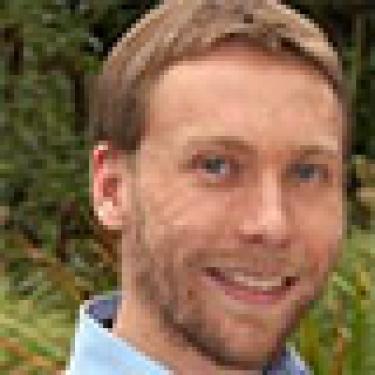 Ryan O'Hayre