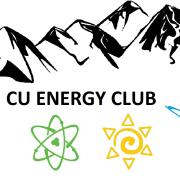 CU Energy Club Logo