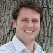 Photo of Daniel Kaffine