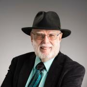 Bob Thresher