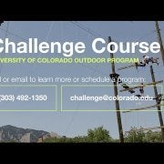 Challenge Course
