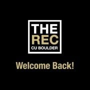 Welcome Back Buffs