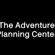 The Adventure Planning Center