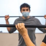Fitness Leadership Program