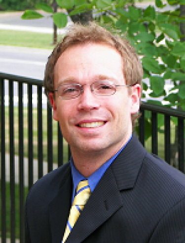 Sean Humbert