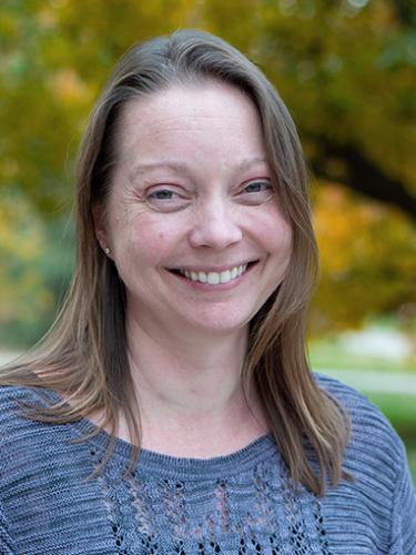 Kristin Conway