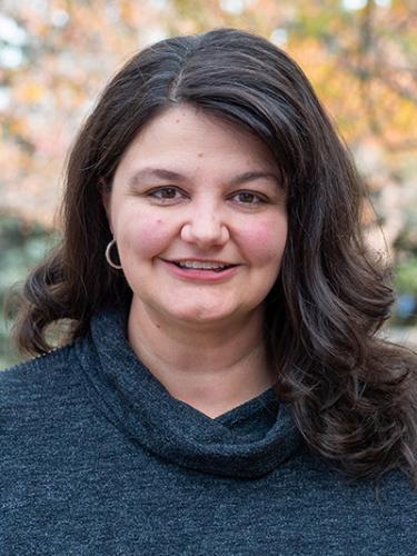 Jodi Warren
