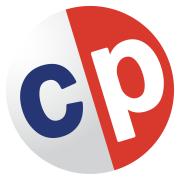 Logo for Colorado Politics.