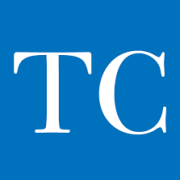 Logo for Times-Call