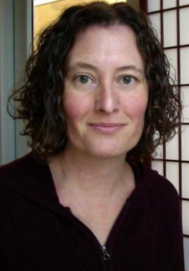 Anna-Ruth Allen