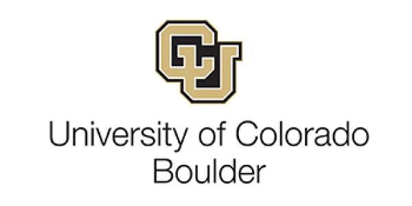 University of Colorado Boulder (Lead)