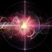 OSTP quantum division highlights Q-SEnSE leadership in quantum sensing