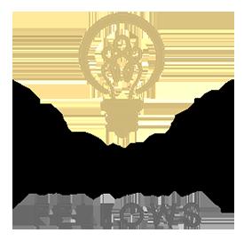 RIO Faculty Fellows wordmark