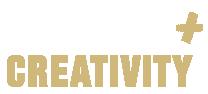 Imagine + Creativity