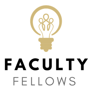 RIO Faculty Fellows