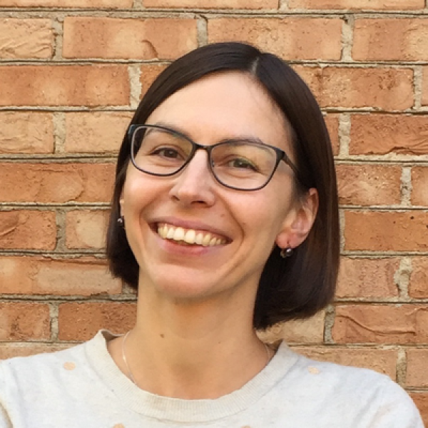Maria Kazachenko