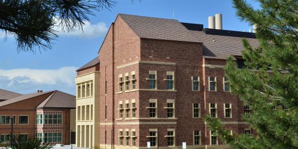 Renewable & Sustainable Energy Institute (RASEI)