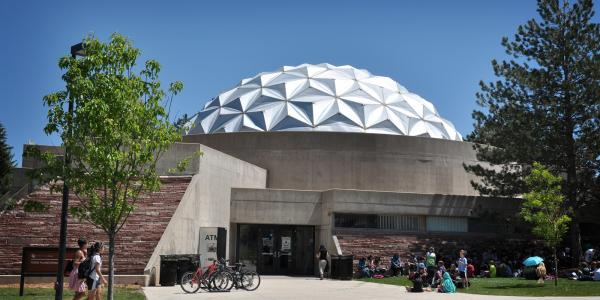Fiske Planetarium Filter Thumbnail