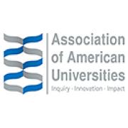 Association of American Universities (AAU)