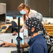 New $20 million center to bring artificial intelligence into the classroom