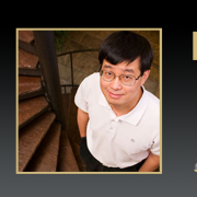 Physicist Jun Ye featured in new Buff innovator Insights podcast episode