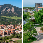 University of Colorado Anschutz, Boulder launch new initiative to expand research collaborations between campuses