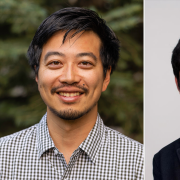 2 researchers awarded 2019 Sloan Research Fellowships