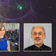 CUbit Quantum Initiative launch fueled by seed funding, faculty hires