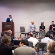 Third annual Destination Startup® event expands across the Mountain-West, connecting top research-based startups with investors