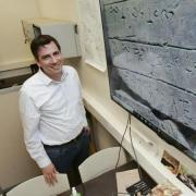 Beyond Boulder: Bronze Age bookkeeping tablets reveal complex society