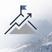 Destination Startup