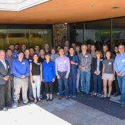 faculty founders with silicon valley investors