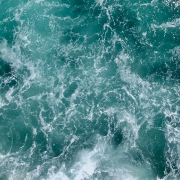 CU Boulder brings expertise to new, interdisciplinary Energy-Water Desalination Hub