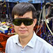 New $25-million center to advance quantum science and engineering