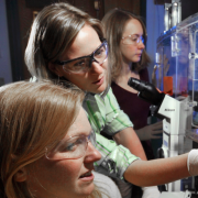 CU Boulder attracts a record $631 million in annual research funding