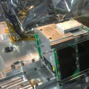 Two new CubeSats will study physics of the sun and its impact on life on Earth