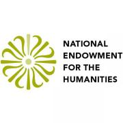 Register Now: NEH Regional Application Writing Workshop on Thursday, February 21