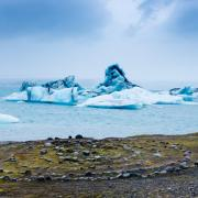 CU Boulder to host a new national Arctic research initiative