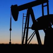 Costs of oil and gas setbacks minimal but increase beyond 1,500 feet