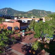 Integrity, Safety and Compliance: Stay at Home Order for City of Boulder