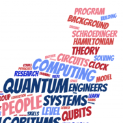 Now hiring: The new quantum workforce