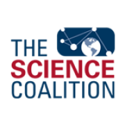 The Science Coalition