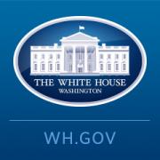 WH.gov