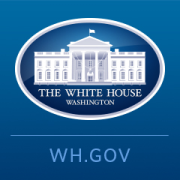 wh.gov logo