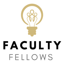 Research & Innovation Office Faculty Fellows