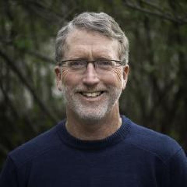 Dr. William Bowman