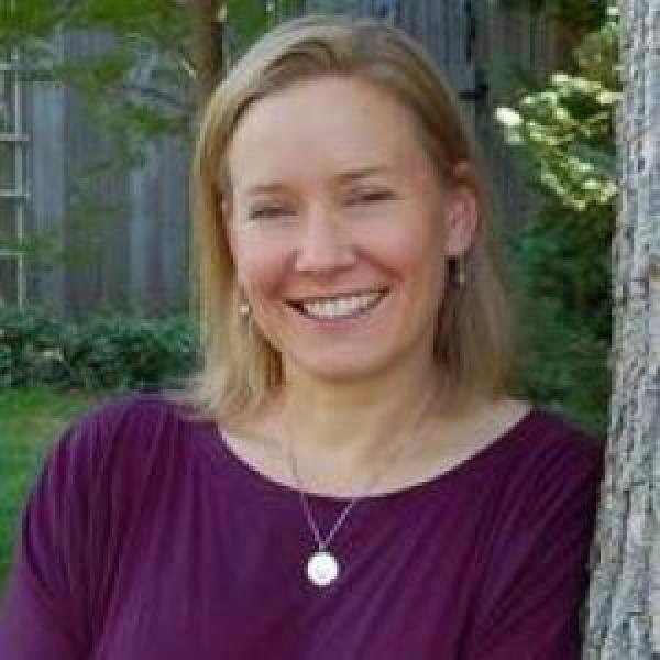 Dr. Nancy Emery