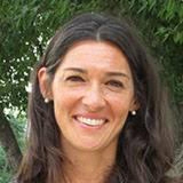 Roxaneh Khorsand